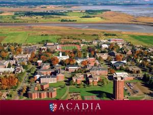 AcadiaPhoto