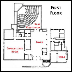 wu_floorplans-1